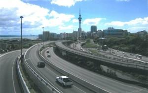 Auckland Motorway Alliance